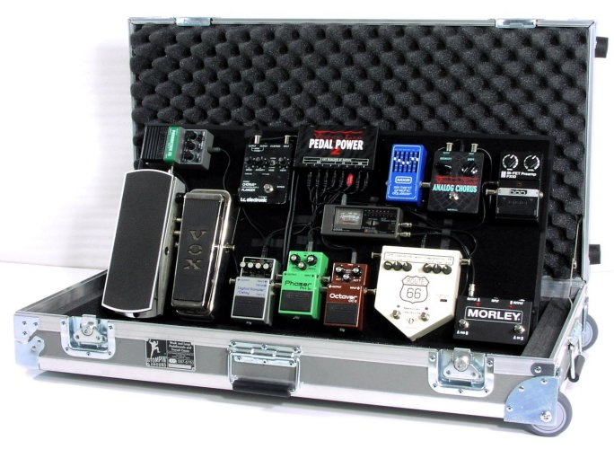 pedal schematics with Pedalboardweb on Boss Ds1 Analysis together with Blog Page additionally Pedalboardweb besides Schecter Sysnter Gates besides Proco Rat Schematic.