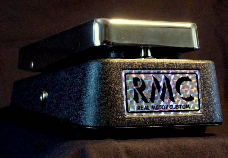 RMC 10