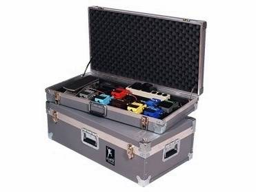 32 x 12 Dura-Light Case
