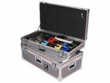 32 x 8 Heavy Duty Case