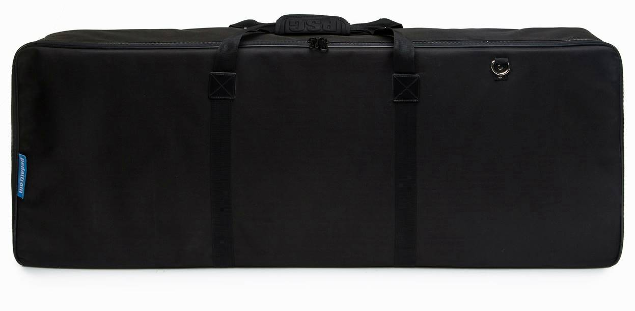 Terra 42 with Soft Case