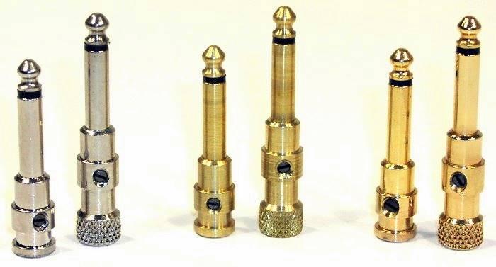.155 George L's Plug