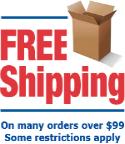logo-free-shipping