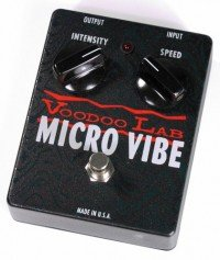 voodoo-lab-Micro-vibe