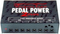 voodoo-lab-pedal-power-2+plus