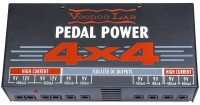 voodoo-lab-pedal-power-4x4-supply