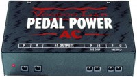 voodoo-lab-pedal-power-ac-supply