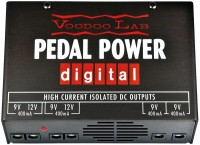 voodoo-lab-pedal-power-digital-supply