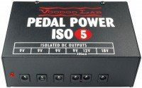 voodoo-lab-pedal-power-iso5-supply