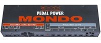 voodoo-lab-pedal-power-mondo-supply