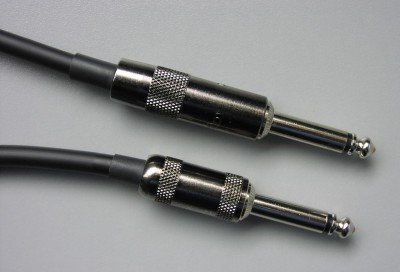 audio-cable-gh-straight-bf2p-bnn-and-short-version-comparison