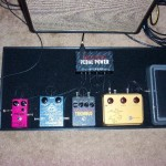 customers-gear-Anthony-Mata-pedalboard