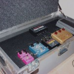 customers-gear-Anthony-Mata-pedalboard-ata-case-tilt-wheels-extension-handle