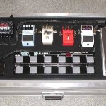 customers-gear-Euan-Mackay-pedalboard-ata-case
