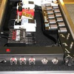 customers-gear-Euan-Mackay-pedalboard-patch-bay