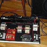 customers-gear-Scott-Palmer-spb8-pedalboard