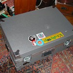 customers-gear-Scott-Palmer-spb8-pedalboard-case