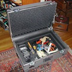 customers-gear-Scott-Palmer-spb8-pedalboard-case-accessory-compartment