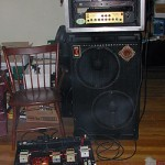 customers-gear-Scott-Palmer-spb8-pedalboard-rig
