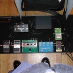 customers-gear-Shawn-Purcell-pedalboard