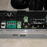 customers-gear-Shawn-Purcell-pedalboard-2-ata-case-tilt-wheels