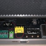 customers-gear-Shawn-Purcell-pedalboard-3-ata-case-tilt-wheels
