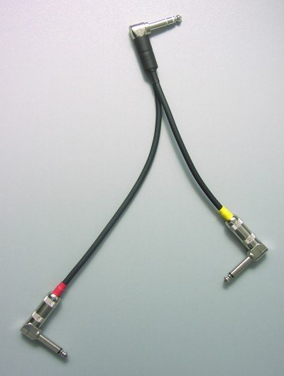 audio-cable-dan-woyke-insert-cable-assembly