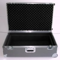 pedal_board_case_Dl3220acw-ke022web