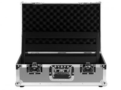 classic-1-tour-case-open-pedaltrain-pro-stage-gear