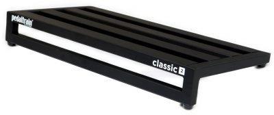 classic-2-angle-pedaltrain-pro-stage-gear