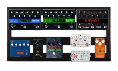 classic-2-loaded-pedaltrain-pro-stage-gear