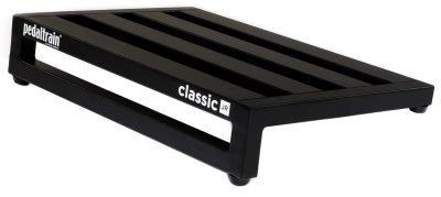 classic-jr-angle-pedaltrain-pro-stage-gear