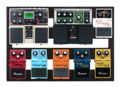 classic-jr-loaded-pedaltrain-pro-stage-gear