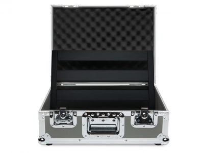 classic-jr-tour-case-open-pedaltrain-pro-stage-gear