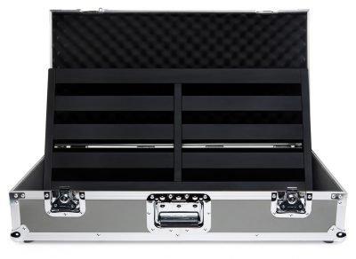 classic-pro-tour-case-open-pedaltrain-pro-stage-gear