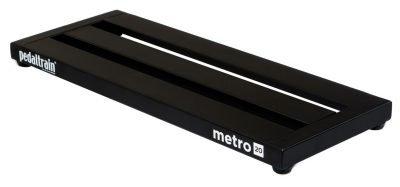 metro-20-angle-pedaltrain-pro-stage-gear