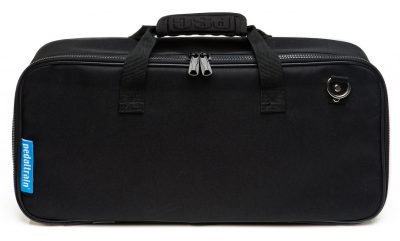 metro-20-soft-case-pedaltrain-pro-stage-gear