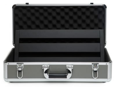 metro-20-tour-case-open-pedaltrain-pro-stage-gear