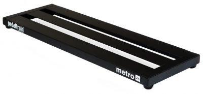 metro-24-angle-pedaltrain-pro-stage-gear
