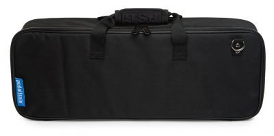 metro-24-soft-case-pedaltrain-pro-stage-gear