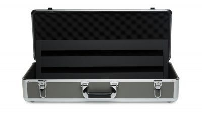metro-24-tour-case-open-pedaltrain-pro-stage-gear
