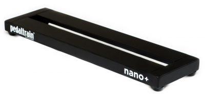 nano-plus-angle-pedaltrain-pro-stage-gear
