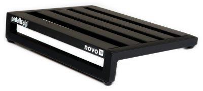 novo-18-angle-pedaltrain-pro-stage-gear