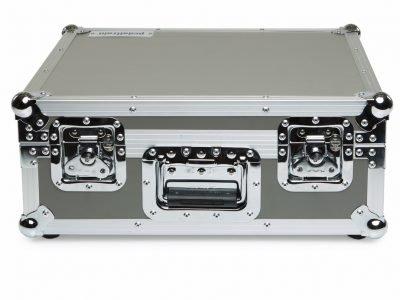 novo-18-tour-case-detail-pedaltrain-pro-stage-gear
