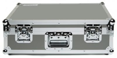 novo-24-tour-case-detail-pedaltrain-pro-stage-gear