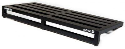 novo-32-angle-pedaltrain-pro-stage-gear