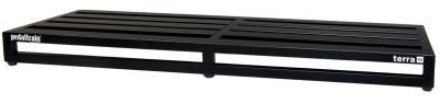 terra-42-angle-pedaltrain-pro-stage-gear