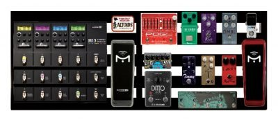 terra-42-loaded-pedaltrain-pro-stage-gear