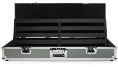 terra-42-tour-case-open-pedaltrain-pro-stage-gear