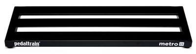 metro-24-logo-pedaltrain-pro-stage-gear